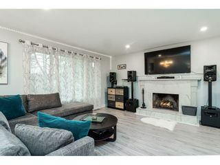 Photo 6: 12164 GEE Street in Maple Ridge: East Central House for sale : MLS®# R2528540