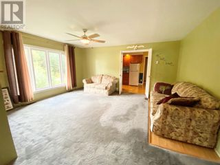Photo 3: 26 Circular Road in Cottlesville: House for sale : MLS®# 1238028