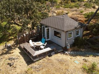 Photo 29: 2776 SEA VIEW Rd in : SE Ten Mile Point House for sale (Saanich East)  : MLS®# 845381