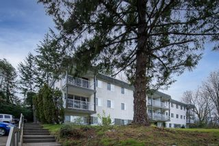 Photo 12: 4301 997 Bowen Rd in : Na Central Nanaimo Condo for sale (Nanaimo)  : MLS®# 872155