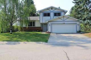 Photo 2: 38 Varsville Place NW in Calgary: Varsity Detached for sale : MLS®# A1132040