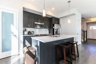 """Photo 11: 20394 84 Avenue in Langley: Willoughby Heights Condo for sale in """"Willoughby West"""" : MLS®# R2564549"""