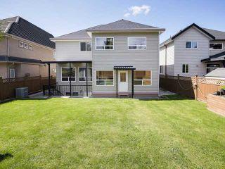 Photo 13: 8262 154B Street in Surrey: Fleetwood Tynehead House for sale : MLS®# F1438002