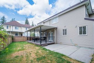 Photo 5: 13450 59 Avenue in Surrey: Panorama Ridge House for sale : MLS®# R2295036