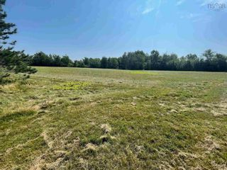 Photo 2: Lot Little Harbour Road in Kings Head: 108-Rural Pictou County Vacant Land for sale (Northern Region)  : MLS®# 202122504