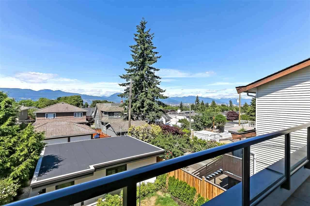 Photo 9: Photos: 3781 W 24TH Avenue in Vancouver: Dunbar House for sale (Vancouver West)  : MLS®# R2490644