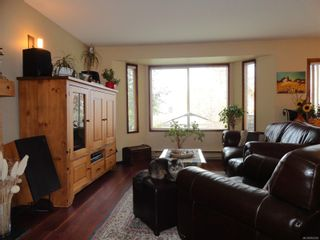 Photo 2: 3990 Bow Rd in : SE Mt Doug House for sale (Saanich East)  : MLS®# 852249