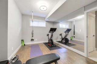 Photo 41: 7537 MAY Common in Edmonton: Zone 14 House for sale : MLS®# E4240611