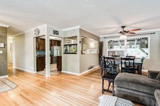 Photo 17: 82 Thornlee Crescent NW in Calgary: Thorncliffe Detached for sale : MLS®# A1146440