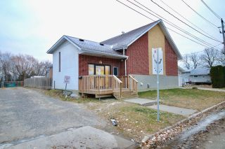 Photo 26: 308 Butler AVE in Fort Frances: Other for sale : MLS®# TB202820