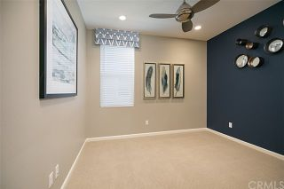 Photo 10: 6 Jaripol Circle in Rancho Mission Viejo: Residential Lease for sale (ESEN - Esencia)  : MLS®# OC19146566