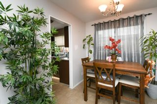 Photo 5: A 1278 Joshua Pl in : CV Courtenay City Half Duplex for sale (Comox Valley)  : MLS®# 866726