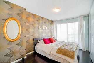 """Photo 16: 204 3 K DE K Court in New Westminster: Quay Condo for sale in """"QUAYSIDE TERRACE"""" : MLS®# R2558726"""