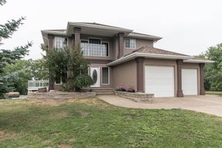 Photo 39: 62 52545 RGE RD 225: Rural Strathcona County House for sale : MLS®# E4255163