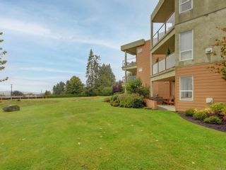 Photo 23: 106 6585 Country Rd in Sooke: Sk Sooke Vill Core Condo for sale : MLS®# 887467