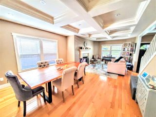 Photo 7: 2159 W 45TH Avenue in Vancouver: Kerrisdale House for sale (Vancouver West)  : MLS®# R2571281