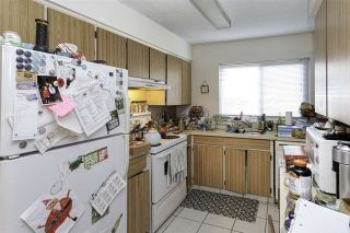 Photo 6: 377 HOSPITAL Street in New Westminster: Sapperton Multifamily for sale : MLS®# R2550384