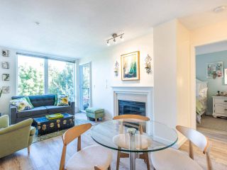 "Photo 7: 216 5800 ANDREWS Road in Richmond: Steveston South Condo for sale in ""The Villas"" : MLS®# R2493137"