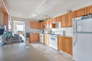 Photo 30: 126 4500 50 Avenue: Olds Apartment for sale : MLS®# A1076508