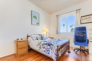 Photo 18: UNIVERSITY HEIGHTS Condo for sale : 2 bedrooms : 4673 Alabama St #6 in San Diego