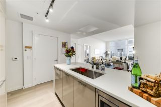 Photo 14: 103 4171 CAMBIE Street in Vancouver: Cambie Condo for sale (Vancouver West)  : MLS®# R2512590