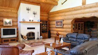 Photo 3: 2735 Green Lake Rd in Okanagan Falls: Green Lake Road House for sale