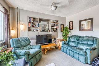 Photo 14: 721 14A Street SE in Calgary: Inglewood Detached for sale : MLS®# A1080848