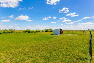 Photo 32: 272180 Twp Rd 240 in Rural Rocky View County: Rural Rocky View MD Detached for sale : MLS®# A1077331