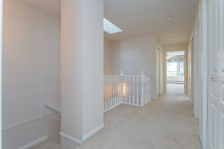 Photo 16: 133 15550 26 AVENUE in Surrey: King George Corridor Townhouse for sale (South Surrey White Rock)  : MLS®# R2400272