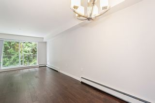 Photo 11: 106 357 E 2ND Street in North Vancouver: Lower Lonsdale Condo for sale : MLS®# R2470096