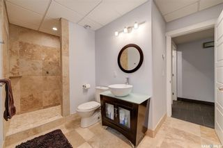 Photo 41: 300 Diefenbaker Avenue in Hague: Residential for sale : MLS®# SK849663