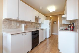 Photo 18: 412 545 Manchester Rd in : Vi Burnside Condo for sale (Victoria)  : MLS®# 851732