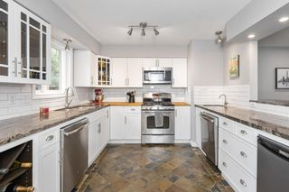 Photo 13: 3681 207B Street in Langley: Brookswood Langley House for sale : MLS®# R2560476