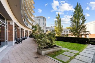 Photo 29: N701 737 Humboldt St in : Vi Downtown Condo for sale (Victoria)  : MLS®# 878609