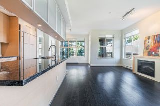 Photo 3: 303 3478 WESBROOK Mall in Vancouver: University VW Condo for sale (Vancouver West)  : MLS®# R2625216