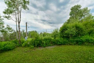 Photo 15: 4428 LAKESHORE Road: Rural Parkland County Manufactured Home for sale : MLS®# E4184645