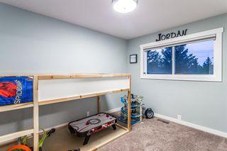Photo 23: 712 Cedarille Way SW in Calgary: Cedarbrae Detached for sale : MLS®# A1021294
