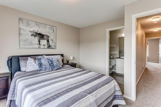 Photo 16: 54 Evansview Road NW in Calgary: Evanston Row/Townhouse for sale : MLS®# A1116817