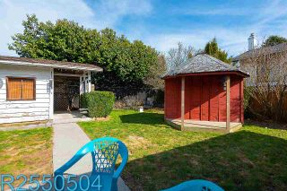 Photo 37: house for sale in mission