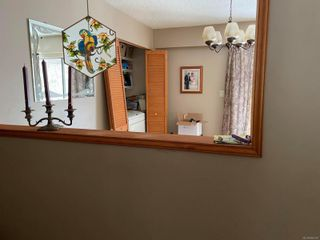 Photo 3: 3140 Brent Rd in : CR Campbell River South House for sale (Campbell River)  : MLS®# 866387