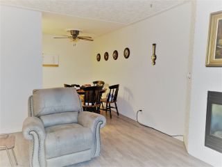 Photo 4: 203 1654 10TH Avenue in Prince George: Crescents Condo for sale (PG City Central (Zone 72))  : MLS®# R2520399