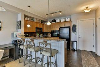 Photo 14: 313 3111 34 Avenue NW in Calgary: Varsity Apartment for sale : MLS®# C4237102