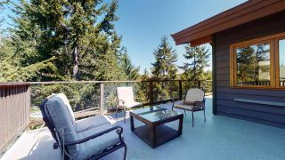 """Photo 14: 2843 CLIFFTOP Lane in Whistler: Bayshores House for sale in """"Bayshores"""" : MLS®# R2567682"""