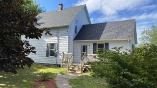 Photo 1: 45 New Row Road in Thorburn: 108-Rural Pictou County Residential for sale (Northern Region)  : MLS®# 202016743