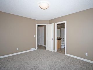 Photo 15: 22 SAGE HILL Common NW in Calgary: Sage Hill House for sale : MLS®# C4124640