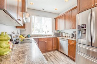 Photo 10: 7 1129B 2nd Ave in : Du Ladysmith Row/Townhouse for sale (Duncan)  : MLS®# 874092