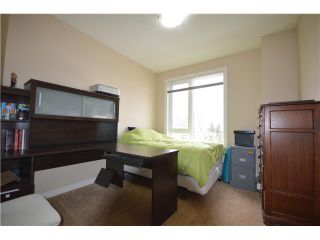 Photo 9: 307 - 3111 34 Avenue NW in Calgary: Varsity Village Condo for sale : MLS®# C3590994