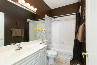 Photo 24: 117 Shannon Estates Terrace SW in Calgary: Shawnessy Detached for sale : MLS®# A1132871