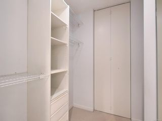 Photo 14: 201 325 Maitland St in : VW Victoria West Condo for sale (Victoria West)  : MLS®# 883300