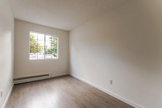 """Photo 10: 101 707 EIGHTH Street in New Westminster: Uptown NW Condo for sale in """"THE DIPLOMAT"""" : MLS®# R2208182"""